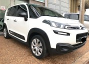 C3 aircross live 369 900 32000 kms cars