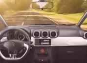 0km c3 aircross vti 115 feel financiacion de fabrica cars