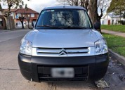 Citroen berlingo 52000 kms cars