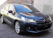 C4 lounge tendance 2 0 2014 oferta 64000 kms cars