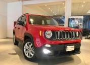 Jeep renegade en cuotas cars