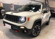 Jeep renegade 0km en cuotas cars