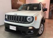 Jeep renegade anticipo y cuotas cars