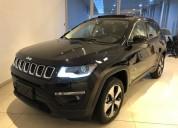 Jeep renegade sport anticipo y cuotas cars