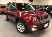 Plan financiacion jeep cars
