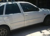 Vendo polo 1 9 diesel 20000 kms cars