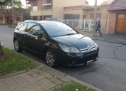 Citroen vts coupe 175000 kms cars