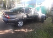 Chevrolet vectra 260000 kms cars