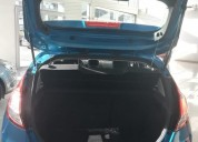 Nuevo plan ford con entrega asegurada cars