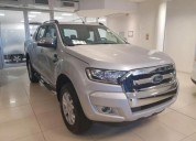 Ford ranger 0km financiacion ford argentina cars