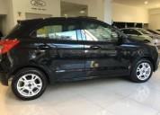 Nuevo ford ka 0km financiacion ford argentina cars