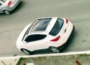 2 0 n gls 6at 4wd full premium l10 82000 kms cars