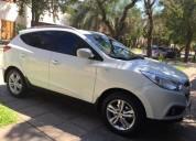 Vendo hyundai tucson 56000 kms cars