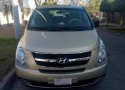 Hyundai h1 premiun diesel pack dvd tv music