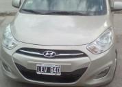 Hyundai i10 108000 kms cars