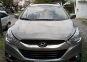 Hyundai tucson 4x2 2wd 2013 81000 kms cars