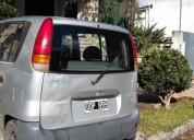 Vendo hyundai atos 2001 278733 kms cars