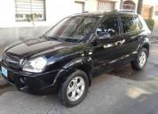 Hyundai tucson 2 0 2wd 2009 87900 kms cars