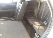 Huyndai sntafe 7 asientos financio 170000 kms cars
