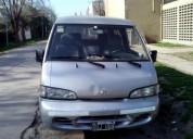 hyundai h 100 minibus 111111 kms cars