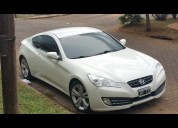 Genesis 2011 98000 kms cars