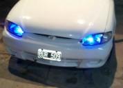 Vendo hyundai accent 98 67000 kms cars