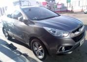 Hyundai tucson 2 0 gls 2 0 4x2 manual 90000 kms cars