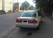 Vendo mazda 323 f 1 6 98 226000 kms cars