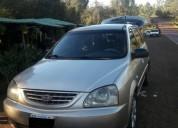 Vendo kia 2006 motor diesel crdi 2 0 210000 kms cars