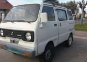 Dahiatsu wire 55 10000 kms cars