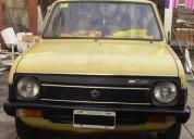 Daihatsu max cuore 91600 kms cars