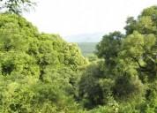 Venta terreno los zarzos de san lorenzo en salta