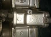 Vendo cilindro de kawasaki 500 en neuquén