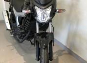 Beta akvo 150 ohc 0km 2018 okm 999 motos quilm en quilmes