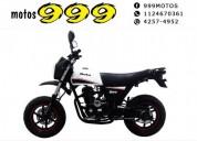 Beta boy 100 2018 0km dax 999 motos en quilmes