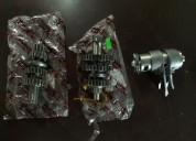 Caja de cambios comp gilera smash en posadas