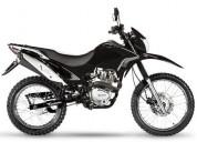 Corven triax r3 150 enduro 0km 2018 999 motos en quilmes