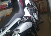 Moto corven 250 en buen estado