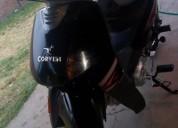Vendo moto 110 nueva 2018.