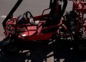 arenero original de fabica motor 110 en mar del plata