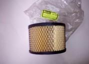 Filtro de aire jawa 180 nuevo en lanús