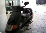 Piaggio hexagon 150 96 2t titular original