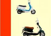 Excelente zanella styler exclusive manual de taller para motos zanella
