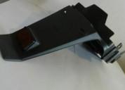Accesorios plasticos y repuestos suzuki address 60 y ae 50 en moreno