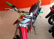 Guerrero grf 250 en san luis