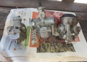 Carburadores 110 cc yamaha ybr 125 en lanús