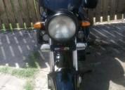 Excelente moto braba altino r 150 todo nuevo.