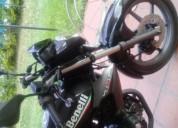 Benelli tnt 150 2017 impecable recibo moto 110 cc en tafí viejo
