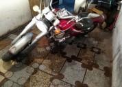 Excelente moto cerro 250 en córdoba