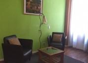 Alquilo temporario en san nicolas 2 ambientes 2 pax 1 dormitorios